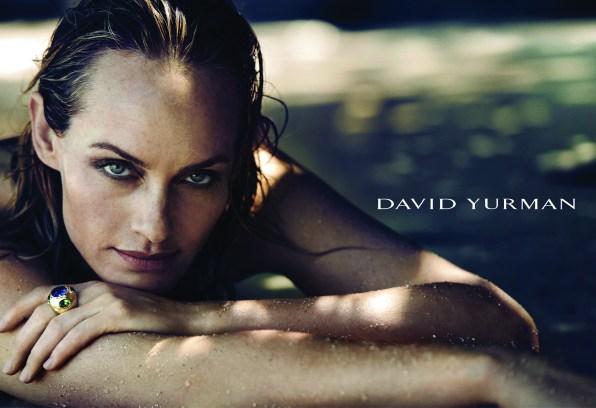 david-yurman-fall-2018-ad-campaign-the-impression-001