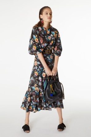 etro-pre-fall-2019-the-impression-07