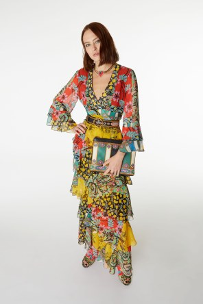 etro-pre-fall-2019-the-impression-09