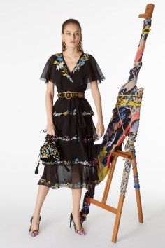 etro-pre-fall-2019-the-impression-13