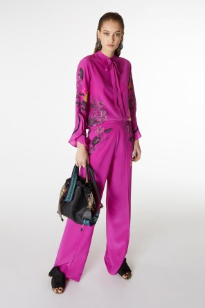 etro-pre-fall-2019-the-impression-16