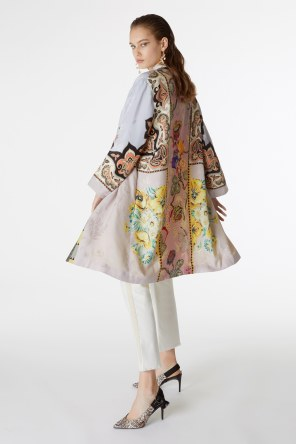etro-pre-fall-2019-the-impression-17