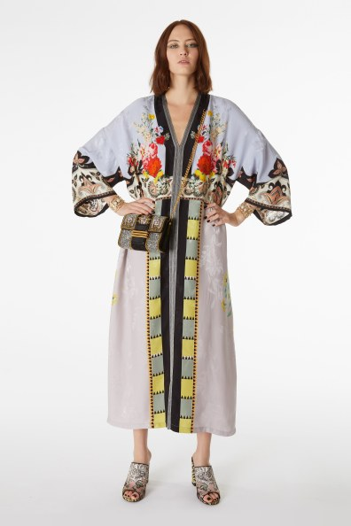 etro-pre-fall-2019-the-impression-19