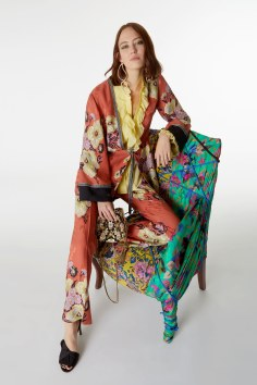 etro-pre-fall-2019-the-impression-23