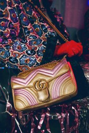 gucci-holiday-2018-ad-campaign-the-impression-02