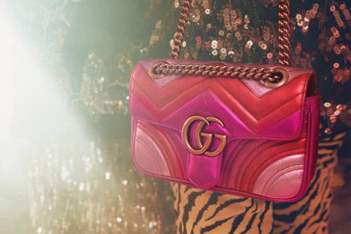 gucci-holiday-2018-ad-campaign-the-impression-06