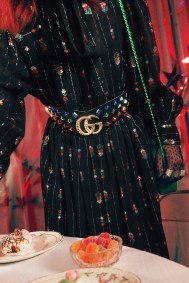 gucci-holiday-2018-ad-campaign-the-impression-31