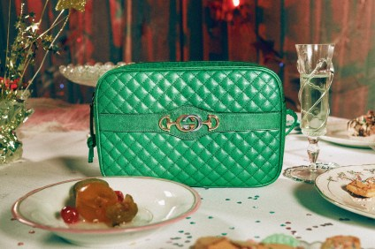 gucci-holiday-2018-ad-campaign-the-impression-32