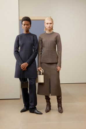 jil-sander-pre-fall-2019-collection-the-impression-06