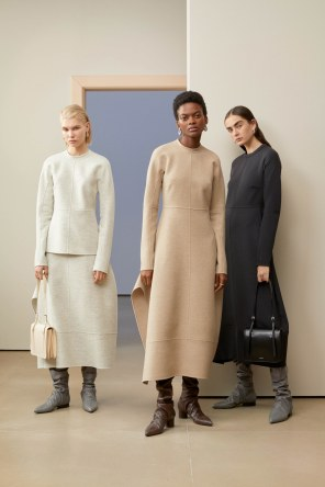 jil-sander-pre-fall-2019-collection-the-impression-07