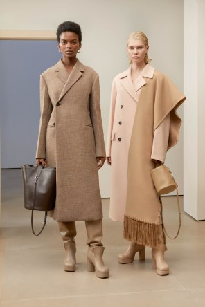 jil-sander-pre-fall-2019-collection-the-impression-08