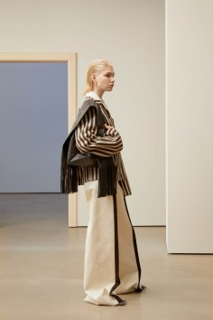 jil-sander-pre-fall-2019-collection-the-impression-10