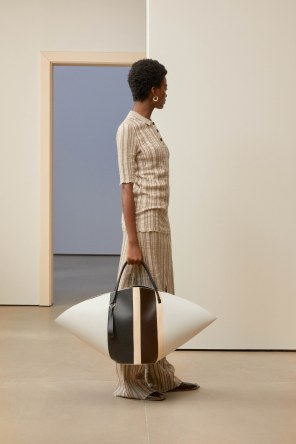 jil-sander-pre-fall-2019-collection-the-impression-16