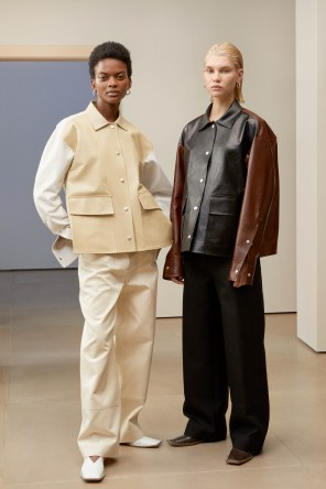 jil-sander-pre-fall-2019-collection-the-impression-17