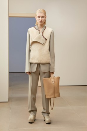 jil-sander-pre-fall-2019-collection-the-impression-26