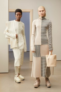 jil-sander-pre-fall-2019-collection-the-impression-29