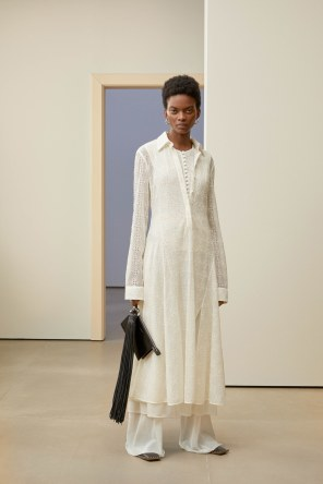 jil-sander-pre-fall-2019-collection-the-impression-33
