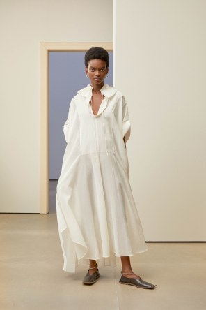 jil-sander-pre-fall-2019-collection-the-impression-35