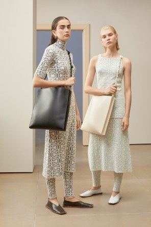 jil-sander-pre-fall-2019-collection-the-impression-36