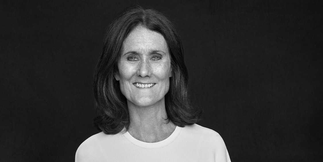 Julie Mannion Co-Chairman of Creative Services KCD Interview