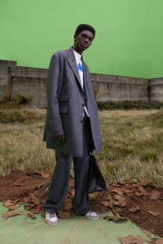 off-white-mens-pre-fall-2019-collection-the-impression-04