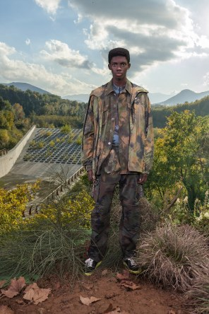 off-white-mens-pre-fall-2019-collection-the-impression-18