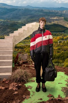 off-white-mens-pre-fall-2019-collection-the-impression-22