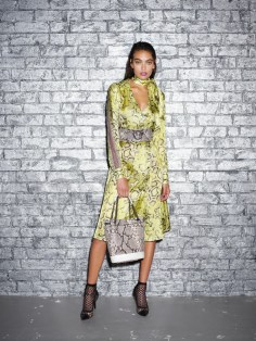 pinko-spring-2019-collection-the-impression-04