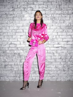 pinko-spring-2019-collection-the-impression-11