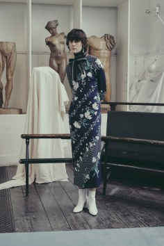 erdem-pre-fall-2019-collection-the-impression-05