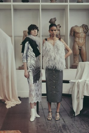 erdem-pre-fall-2019-collection-the-impression-06