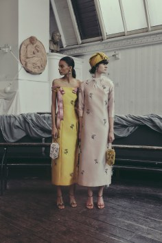 erdem-pre-fall-2019-collection-the-impression-10
