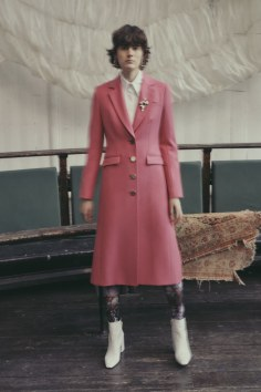 erdem-pre-fall-2019-collection-the-impression-11