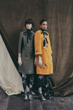 erdem-pre-fall-2019-collection-the-impression-14