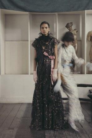 erdem-pre-fall-2019-collection-the-impression-15