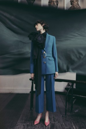 erdem-pre-fall-2019-collection-the-impression-17