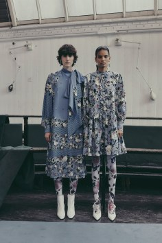 erdem-pre-fall-2019-collection-the-impression-23