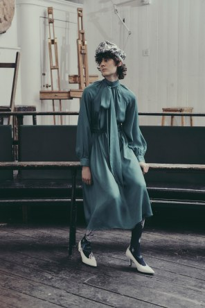 erdem-pre-fall-2019-collection-the-impression-24