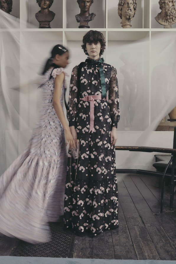 erdem-pre-fall-2019-collection-the-impression-29