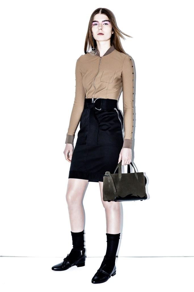 3-1-Phillip-Lim-pre-fall-2016-fashion-show-the-impression-26