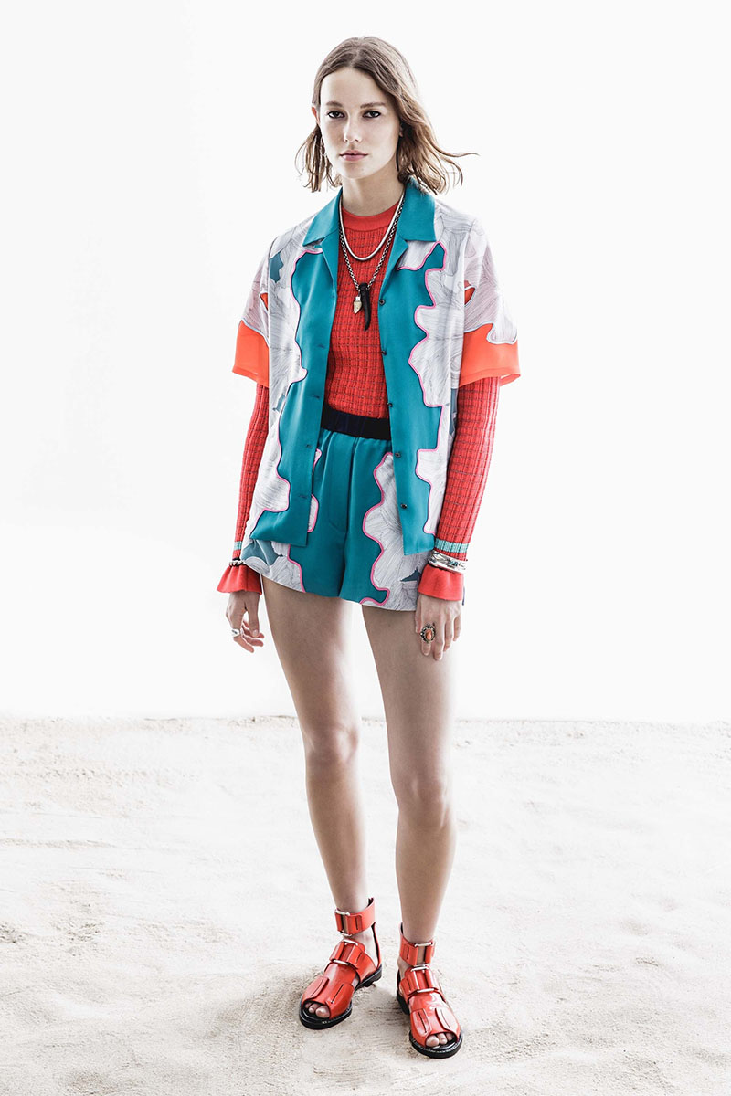 3-1-Phillip-Lim-resort-2017-fashion-show-the-impression-11