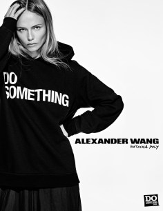 33 NATASHA POLY - AW X DOSOMETHING