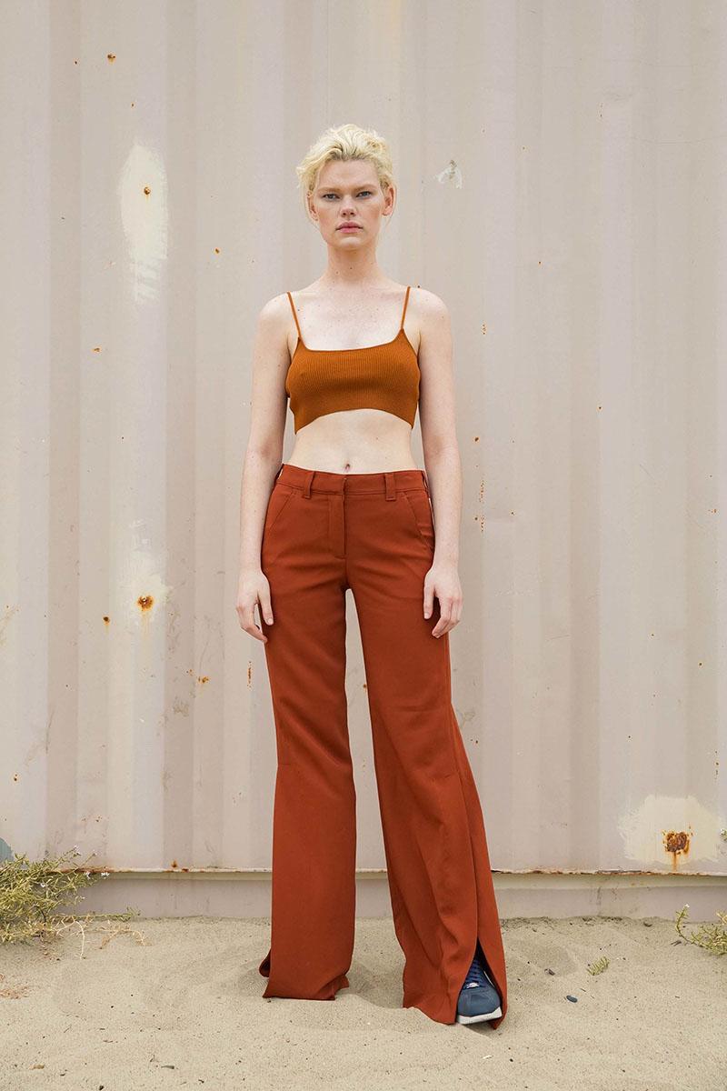 A-L-C-resort-2017-fashion-show-the-impression-14