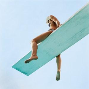 Paul Smith Swim