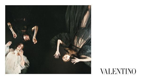 valentino-fw-2015-ad-image5