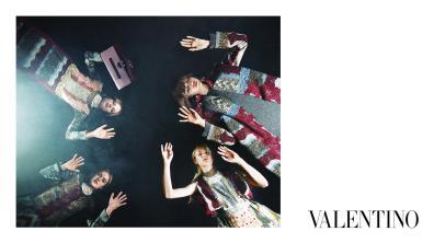valentino-fw-2015-ad-image2