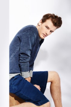 ag-indigo-capsule-collection-lookbook-the-impression-09