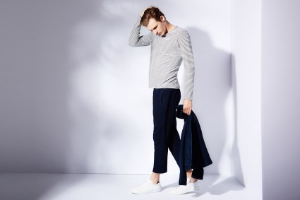 ag-indigo-capsule-collection-lookbook-the-impression-17