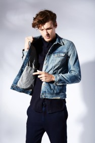 ag-indigo-capsule-collection-lookbook-the-impression-19
