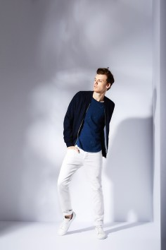 ag-indigo-capsule-collection-lookbook-the-impression-23